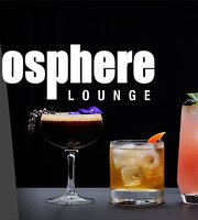 Atmosphere Lounge