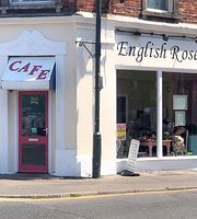 English Rose Cafe