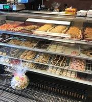 Cheri's Pastry Shop
