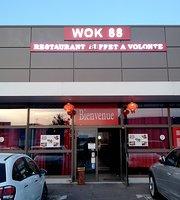 Wok 88