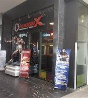 Comicx