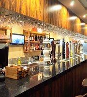 Porto dos Sabores - Steakhouse & Beershop