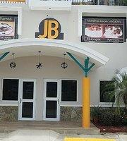 JB Bar & Grill