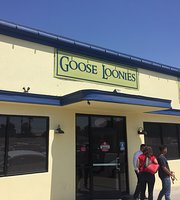 Goose Loonies Tavern & Grill
