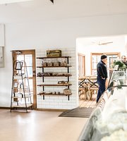 Linke's Bakehouse & Pantry