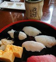 Sushiya no Nakagawa