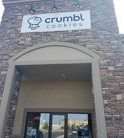 Crumbl