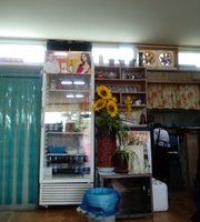 Sungeum Restaurant