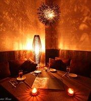 Restaurant & Bar Lavitarosa Machida