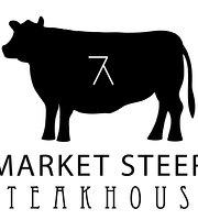 Market Steer Steakhouse