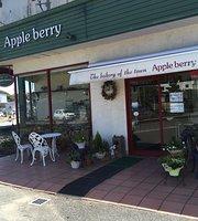 Apple Berry