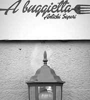 A Buggietta