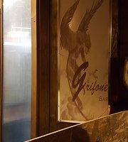 il Grifone Bar