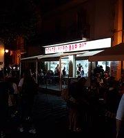 Bar Montelauro