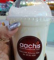 Aachis Dosa Restaurant