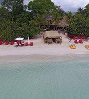 Island Lux Beach Park