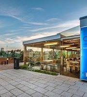 Aqua Bar & Restaurant