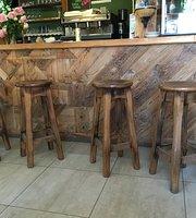 Bar-Pub Baita Cian