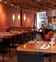 Restaurant Breydel De Coninc