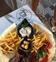 Mini Keyif Cafe