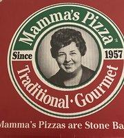 Mamma's Pizza