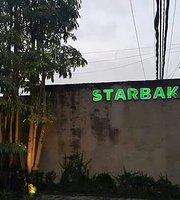 Starbakso