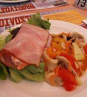 Restaurant du Nord Villeneuve Vaud