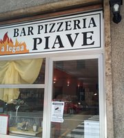 Bar Pizzeria Piave