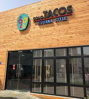 Solo Tacos