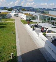 Uni Graz Tipps - Universitt Graz