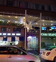 Chai SeaFood
