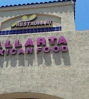 Restaurant Vallarta Mexican & Seafood