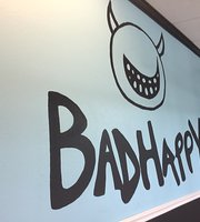 Bad Happy