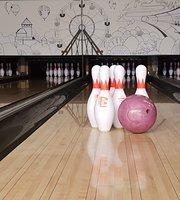 Siguldas Bowling