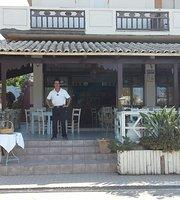 Restaurant Bar Alexandros (Assotos Yios)