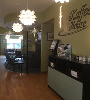 Kaffee House