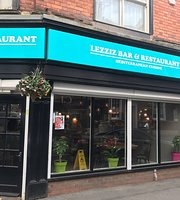 Lezziz Restaurant & Bar