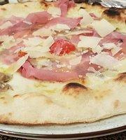 Al Chiró Pizzeria e Cucina