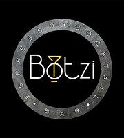 Botzi Cafe