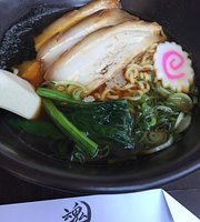 Tamashii Restaurant