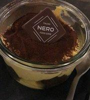 Nero Lab