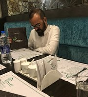 Lebanon Arabian Multi Cuisine Restaurant