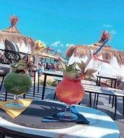 El Sabor Restauran & Lounge