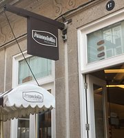 Ameadella Pastelaria