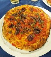 I Picciotti Pizzeria Siciliana