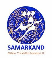 Ristorante Samarkand