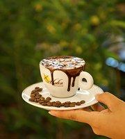 Molen Cafes Especiais