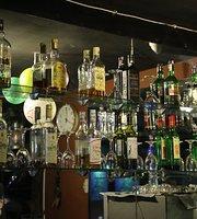Chulo Chauka Restro´n Bar