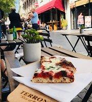 Terroni Pizza