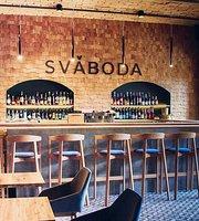 Bar Svaboda